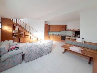 Foto - Appartamento buono stato, primo piano, Santa Maria del Rovere, Treviso