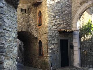 Foto - Trilocale via Sant'Andrea 19, Gorlago
