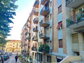 Foto - Trilocale via del Lavoro, Pallotta, Perugia