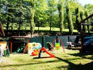 Foto - Villa, ottimo stato, 180 mq, Castiglione, Bologna