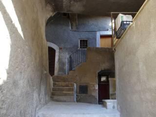 Foto - Appartamento via Madonna delle Grazie 6, Pacentro