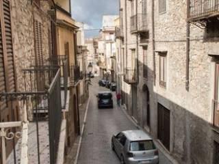 Foto - Appartamento corso Umberto I 111, Caccamo