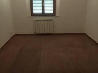 Foto - Quadrilocale via Lorenzo Bartolini, Centro Storico, Prato