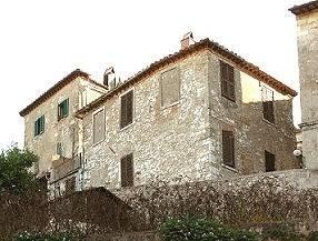 Foto - Palazzo / Stabile via Marcheggiani, Amelia