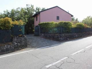 Foto - Villa, buono stato, 1080 mq, Linguaglossa