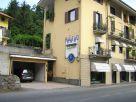 Appartamento Affitto Valle Mosso