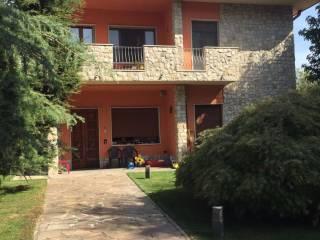 Foto - Villa via Giuseppina, Sospiro