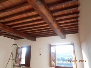 Foto - Appartamento nuovo, secondo piano, Arezzo
