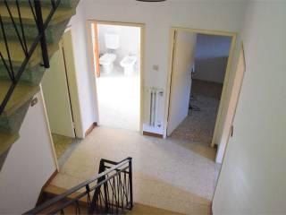 Foto - Casa indipendente via di cantagallo, 207, Figline, Prato