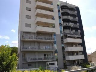 Foto - Appartamento via Catanzaro, 0, Rende