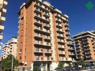 Foto - Appartamento via padre giuseppe puglisi, 78,...