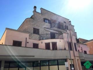 Foto - Bilocale via bologna, 1, Orte