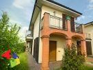 Villa Vendita Trivolzio