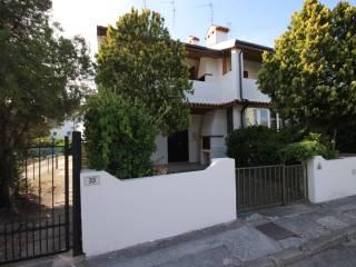Foto - Villa viale Algeria 31, Lido Delle Nazioni, Comacchio