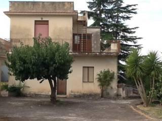Foto - Villa Strada Statale Occidentale Etnea 3, Adrano