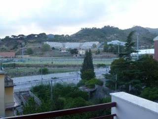 Foto - Quadrilocale via Antonino Giuffrè 4, Santissima Annunziata, Messina