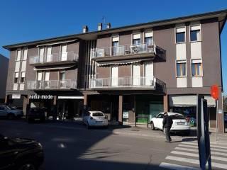 Foto - Appartamento piazza 4 Novembre 9, Sant'Angelo di Piove di Sacco