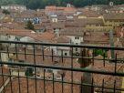 Attico / Mansarda Vendita Novi Ligure