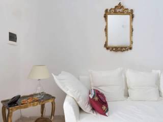 Foto - Palazzo / Stabile via Giuseppe Garibaldi, Noto