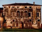 Rustico / Casale Vendita Albaredo d'Adige
