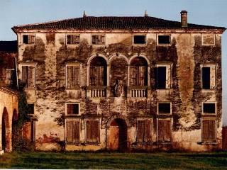 Foto - Rustico / Casale via Colombaron, Albaredo d'Adige