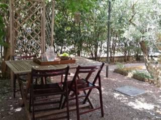 Foto - Appartamento largo Marco Gerra, Gardenia, Reggio Emilia