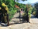Villa Vendita Acquappesa