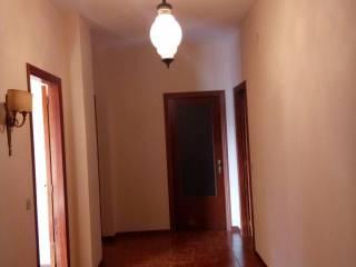 Foto - Appartamento via Dante Alighieri 16, Macine-borgo Loreto, Castelplanio