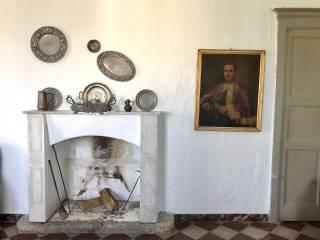 Foto - Villa via Roma 8, Fonni