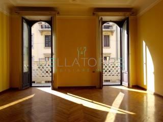 Foto - Appartamento via Trebbia 31, Piacenza, Milano