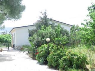 Foto - Rustico / Casale 100 mq, Castellammare del Golfo