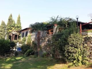 Foto - Villa Strada Rapella, Piverone