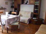 Appartamento Affitto Montecatini-Terme