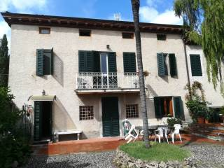 Foto - Rustico / Casale Strada Provinciale del Morianese, San Concordio di Moriano, Lucca