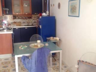 Foto - Villa via Paneduro, Cittadella Del Capo, Bonifati