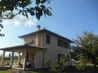 Foto - Villa via Enrico Pestalozzi, San Miniato Basso, San Miniato