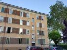 Appartamento Vendita Mantova