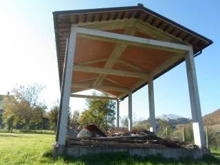 Foto - Villa Località Coriconi, Amandola
