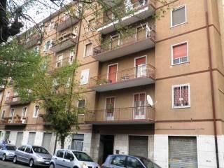 Foto - Quadrilocale via Nicola Fornelli 43, Foggia