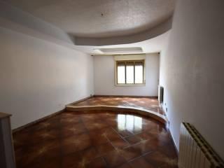 Foto - Appartamento via Francesco Crispi 158, Centro città, Agrigento