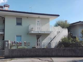 Foto - Bilocale via 1 Maggio 7, Savogna d'Isonzo