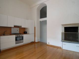 Foto - Bilocale ottimo stato, primo piano, San Gottardo, Milano