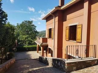 Foto - Villa unifamiliare Contrada colle pastora, Artena