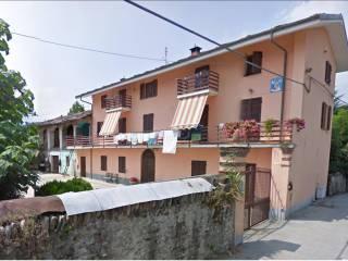 Foto - Casa indipendente all'asta, Campiglione-Fenile
