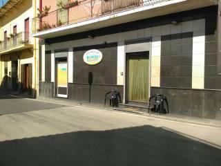 Immobile Affitto Camposano