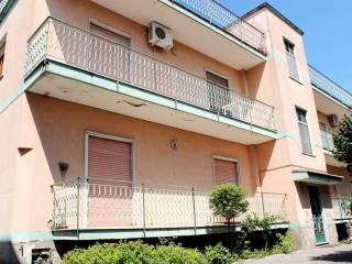 Foto - Palazzo / Stabile via cerreto 10, Saviano