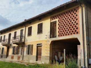 Foto - Rustico / Casale Strada Aie, Alliere, Costigliole d'Asti