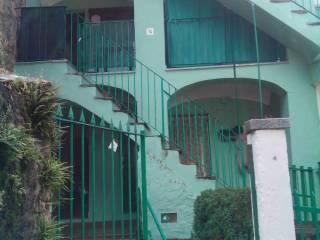 Foto - Rustico / Casale 60 mq, Pont-Canavese