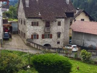 Foto - Villa frazione Avausa 31, Prato Carnico