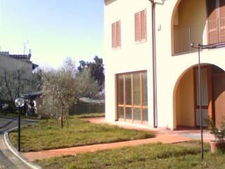 Foto - Casa indipendente 160 mq, nuova, Rignano sull'Arno